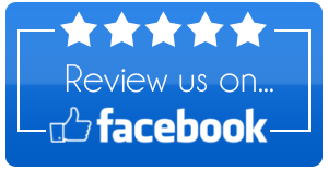 Facebook Review 4R Ranch
