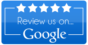 Google Review 4R Ranch